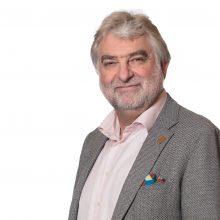 Peter Snoeren