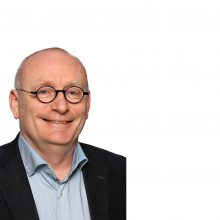 John van Kouwen