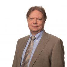 Henk van Kampen