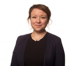 Katharina Elbertse-Ma