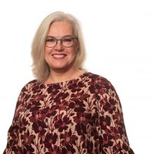 Ingrid Volbeda