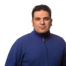 Didi el Moussaoui