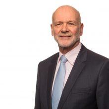 Hans Reusch