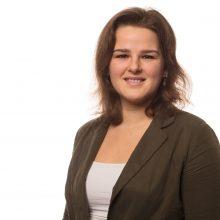 Larissa Janssen