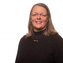 Iris Hendriks-Braun